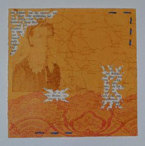 rebuller limerick book print