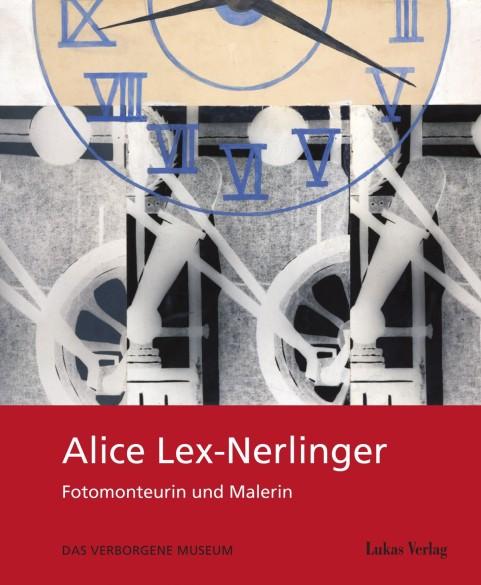 lex book cover preview